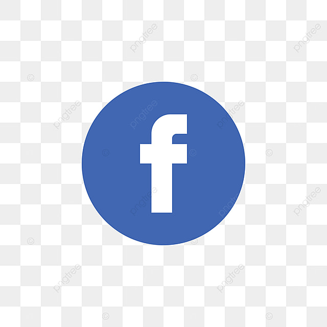 Facebook Social Media Icon Facebook Logo, Facebook Logo, Facebook ...