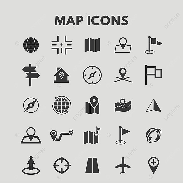 Map Icons, Map, Icon, Street PNG and Vector with Transparent ... on map of all towns in nevada, map symbols, map legend, map app, map background, map banner, map builder, map pointer, map key, map marker, iphone maps, indian map, normal maps, map signs, map logo, map art, map wmf, map template, map pin black, shadow map, map pictogram, map psd, map pushpin, map to the left, portal maps, latin america map, map drive,