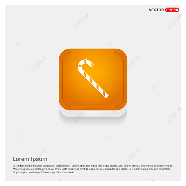 Stick Icon, Tick, Pad, Gaming PNG and Vector for Free Download