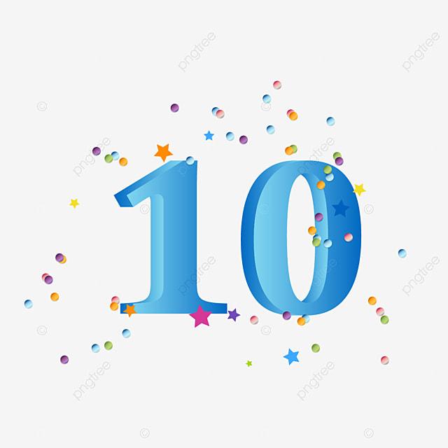 Поздравления с 10 летием фирмы картинки, зачем тебе