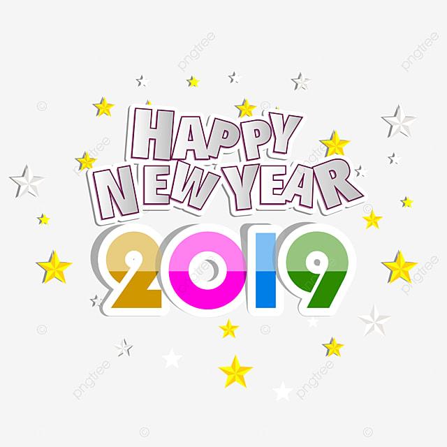 Happy new year images 2019 ảnh năm mới tết Kỷ hợi đẹp năm con heo 2019