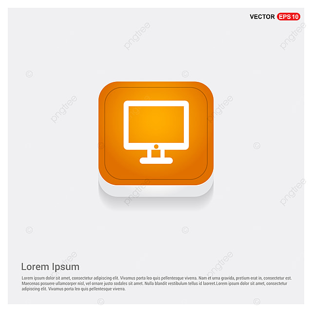 Computer Screen Icon, Icon, Desktop, Refresh PNG and Vector