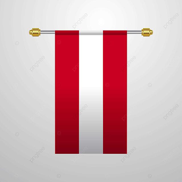 l autriche va drapeau 26 aut contexte png et vecteur pour t u00e9l u00e9chargement gratuit