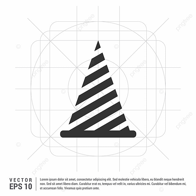 Symbol Weihnachtsbaum.Weihnachtsbaum Symbol Baum Symbol Vector Png Und Vektor Zum