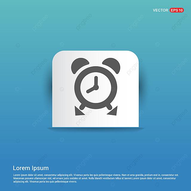 ebed918eb01 Relógio CuCo Vinheta Botão ícone Azul Ave Círculo Relógio PNG e ...