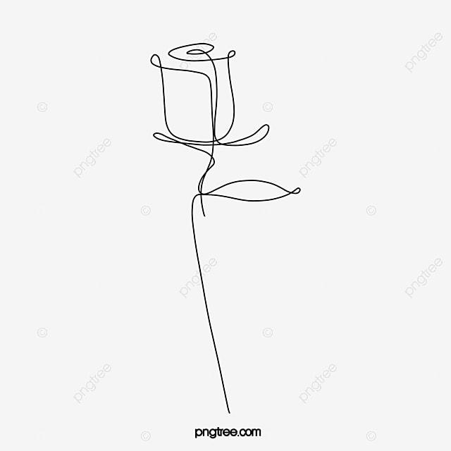Как рисовать руки карандашом поэтапно. Уроки рисования онлайн ...   640x640