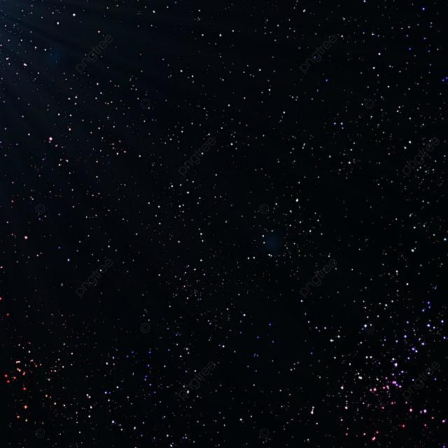 Estrellado, Antecedentes, Universo, Efecto De Luz PNG y Vector ...