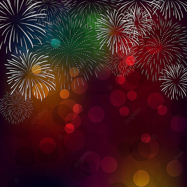 Fireworks Pyro Projects Ebook
