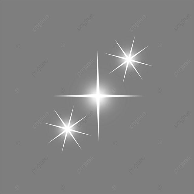 звезда картинка блик крепеж изготавливался