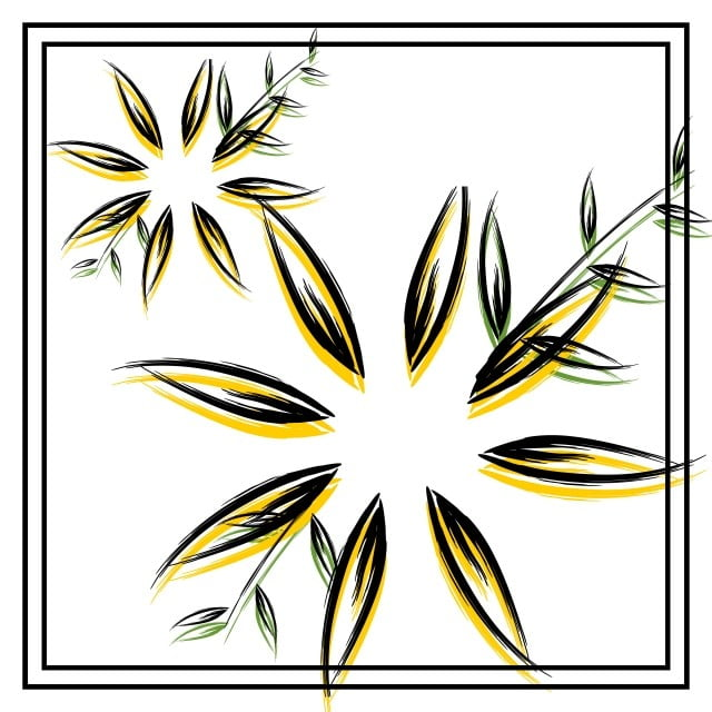 78149c37ca12c1 minimalistyczny kwiecisty wzór tła hidżabu i szalik wektor ilustracja  Bezpłatne PNG i Wektor