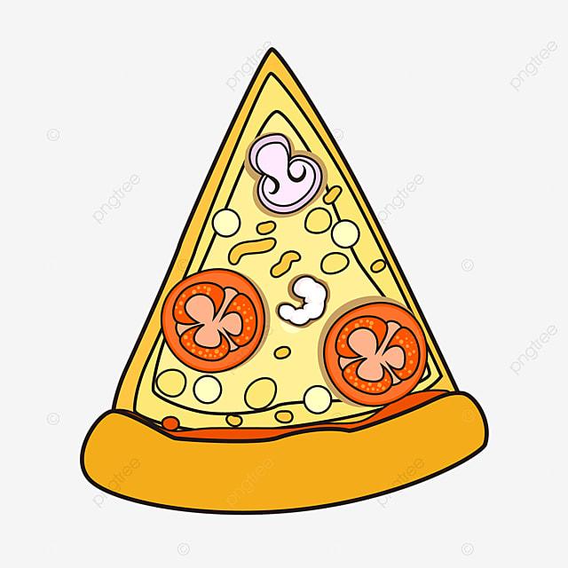 ждет кусочек пиццы рисунок приколы смех