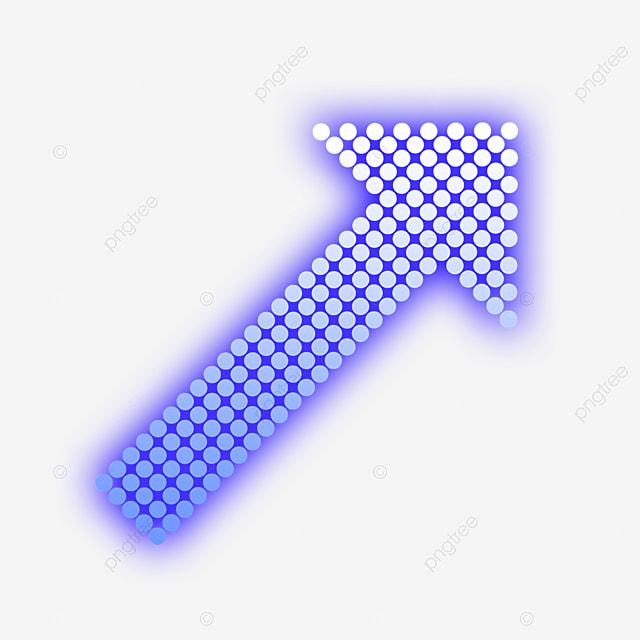 シンプルな矢印イラスト シンプル ブルー 矢画像とpsd素材ファイルの無料