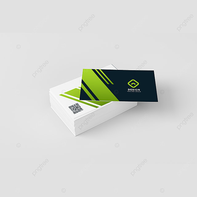 Business Card Mockup Businesscard Business Card Png And Psd File