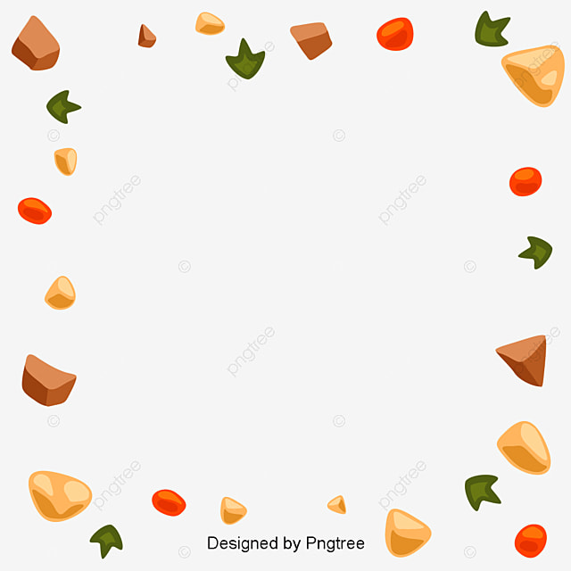 Food Tomato Border, Food, Tomatoes, Bread PNG and Vector