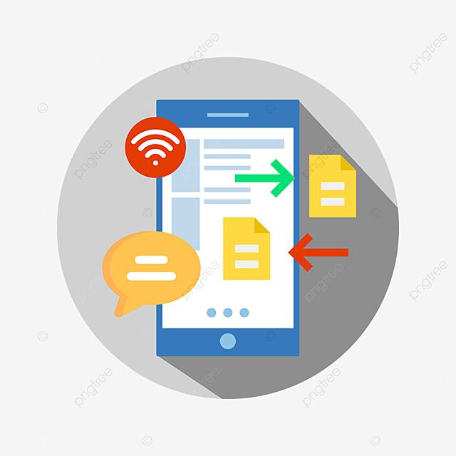 Télécharger un logiciel espion pour téléphone portable gratuit.