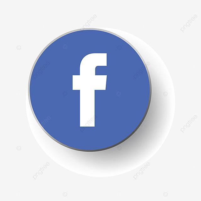 logo sur facebook m u00e9dias ic u00f4ne s u00e9rie png et vecteur pour