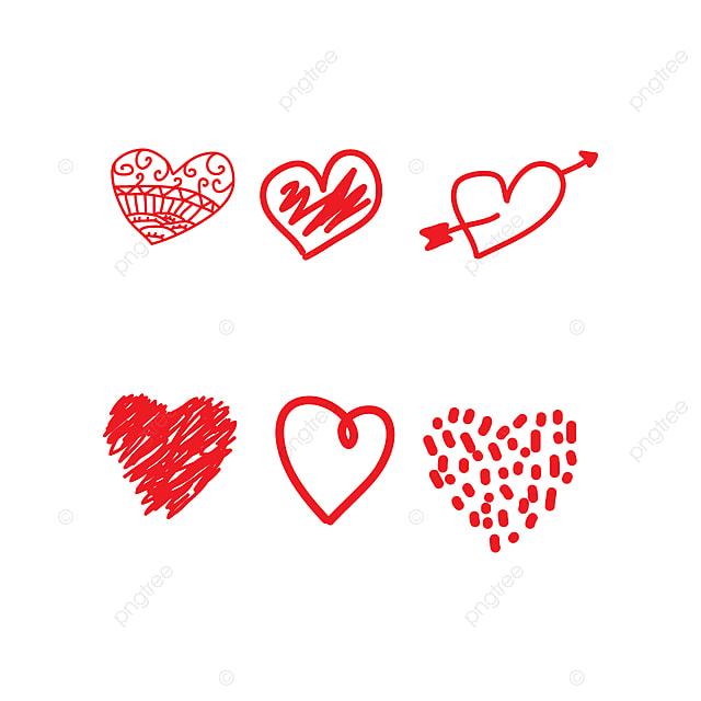 Juego De Amor Papel Arte Amor Png Y Vector Para Descargar Gratis
