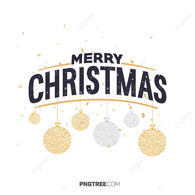 merry christmas night and happy new year banner christmas eve happy png and