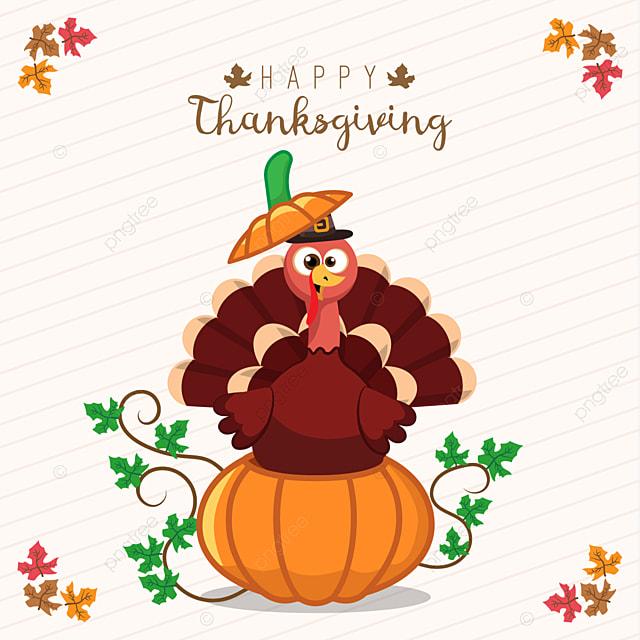 Надписью мне, день благодарения открытка слова