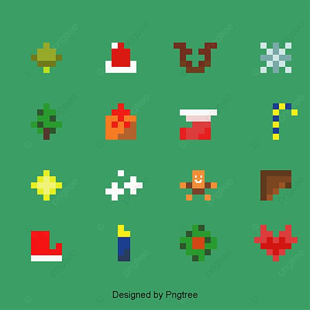 Le Cadeau De Noël Adorable Dessin Doux Fichier Png Et Psd
