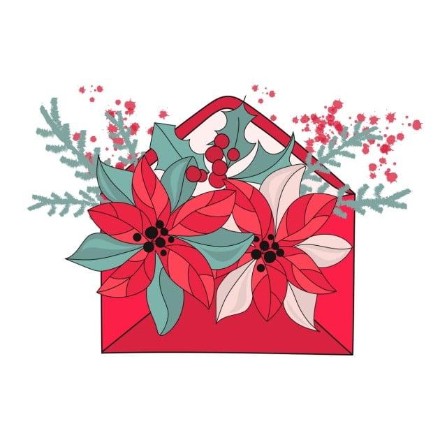 Nouvelle Année Lettre Joyeux Noël De Couleur Pour Le Scrapbooking Et