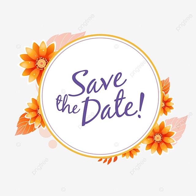 save the date wedding invitation templates wedding invitation