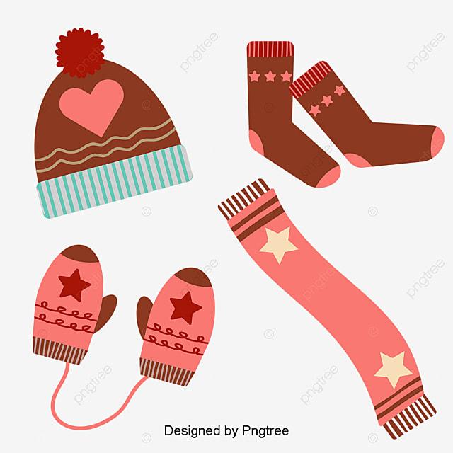 単純な材料化する冬には保温イラストが必要です ウールのシャツ N 冬 冬