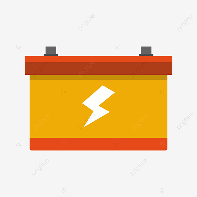 battery vector icon battery icons battery icon energy icon png and vector with transparent background for free download battery vector icon battery icons
