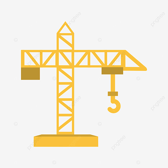 Construction Heavy Industry Equipments Pictogram Stock Illustration -  Download Image Now - iStock
