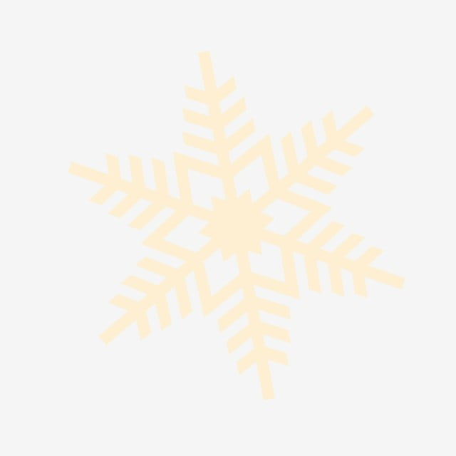 Christmas Snow White Png White Winter Png And Vector For Free