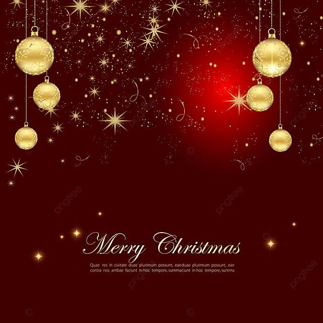 クリスマスカードデザイン クリスマスカードデザイン