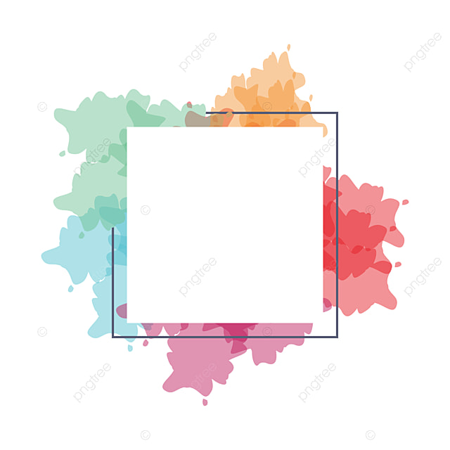 creative vector illustration abstract  background brush
