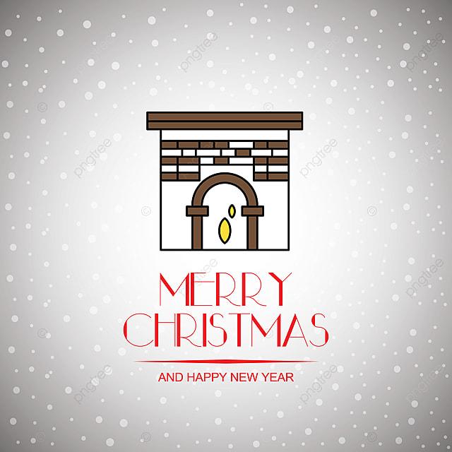 Frohe Weihnachten Spruche Fur Karten.Frohe Weihnachten Text Karte