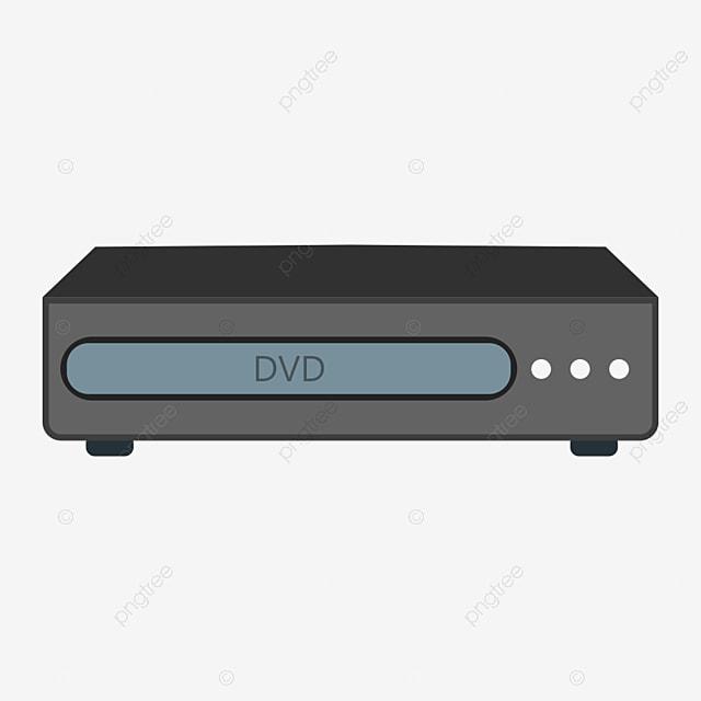 lecteur dvd vector ic u00f4ne cd ic u00f4ne dvd ic u00f4ne film ic u00f4ne png