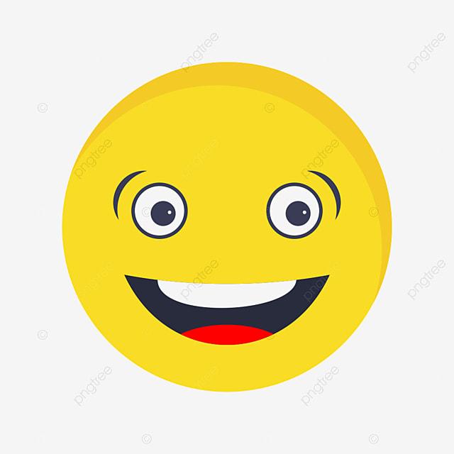 l ic u00f4ne est vecteur de smiley ris smiley smiley png et vecteur pour t u00e9l u00e9chargement gratuit