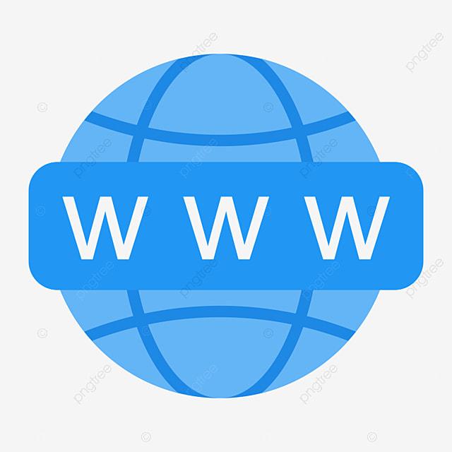 Znalezione obrazy dla zapytania www icon