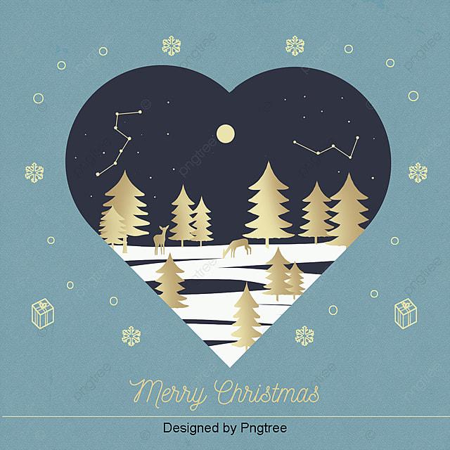 Le Père Noël, Lampes Décoratives, Les étoiles, Horoscope PNG et PSD