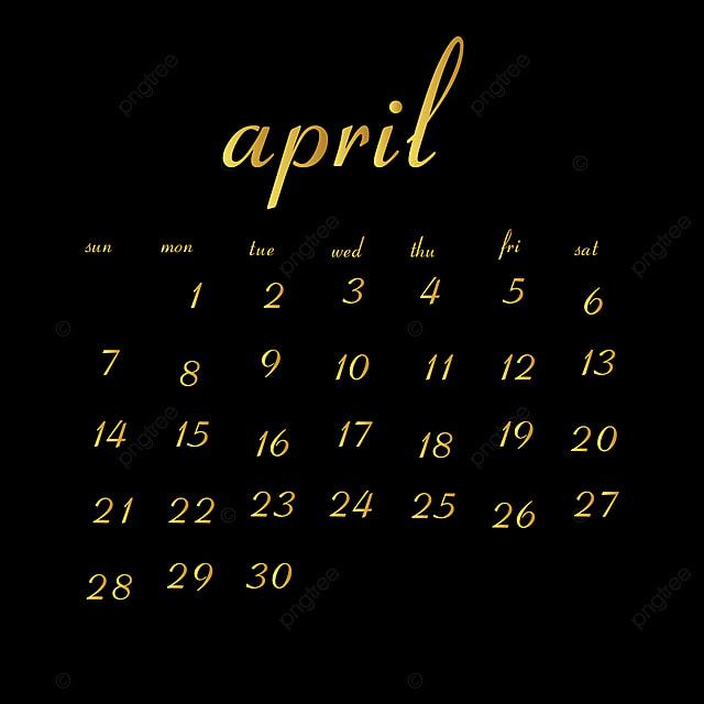 Картинка апрель 2019