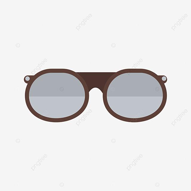 Icon eyewear sunglasses review — 1