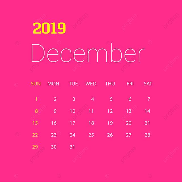 Calendario Scolastico Marche 2020 17.Calendario Natale 2020