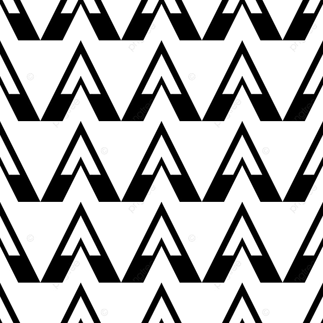 chevron geometric pattern in black and white colors abstract Navy Blue Chevron Background chevron geometric pattern in black and white colors abstract seamless shapes stripes texture line vector illustration