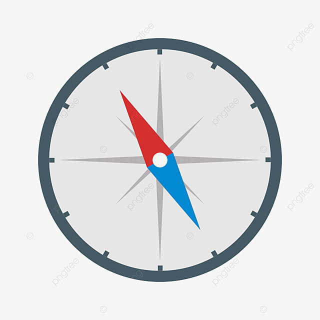 compass png  vectors  psd  and clipart for free download