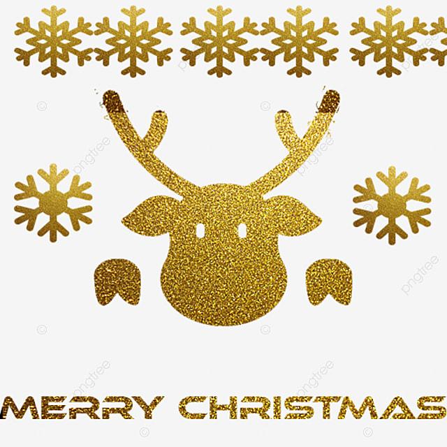 Photos De Joyeux Noel 2019.Joyeux Noel 2019 Les Lumieres De Noel Cadeau De Noel Fete De