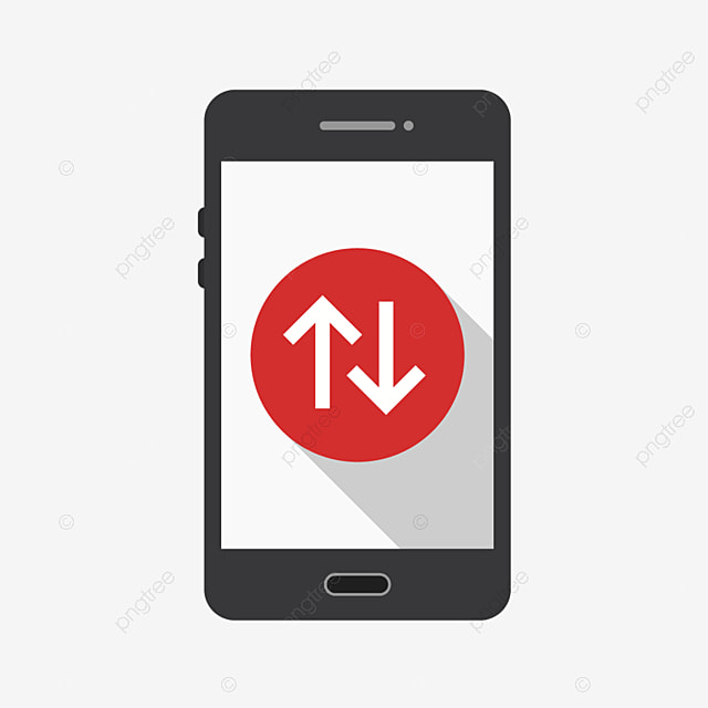 Mobile Icon Clipart I2clipart Royalty Free Public Domain Clipart