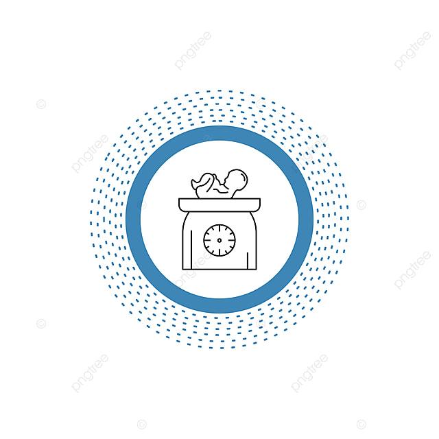 Icone Date De Naissance Telechargement Gratuit En Png Et Vecteurs