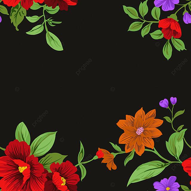 Couvrir Conception De Modeles De Tissu Sans Soudure De Fleurs Imprimer Ou Du Papier Demballage Textile Illustration Vectorielle Resume Art Contexte Png Et Vecteur Pour Telechargement Gratuit