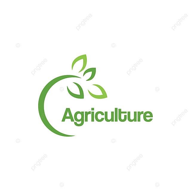 mod u00e8le de conception de lillustration vectorielle logo