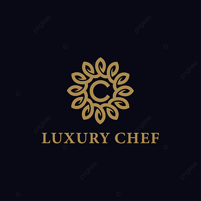 Luxury Royal Letter C Logo Template Design For Hotel And Fashion Brand Identity Hotel Icons Fashion Icons Logo Icons Png And Vector With Transparent Background For Free Download