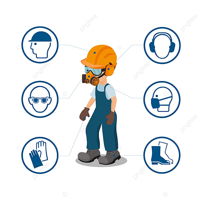 Image result for PPE icon