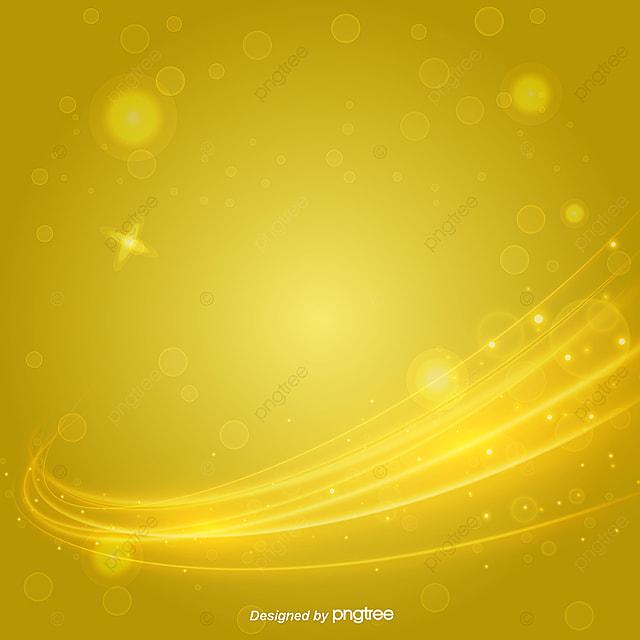 Sọc Vàng Ảnh Nền Hình Ảnh Nền Ruy Băng Bóng Vật Rẻ Tiền Png Và Vector